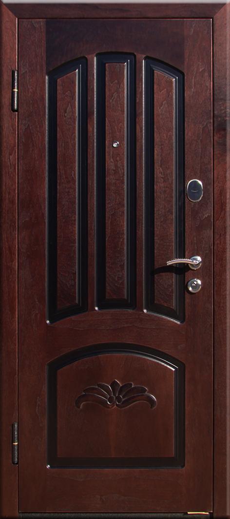 входные двери москва м коломенская