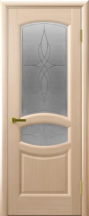 Двери деревянные в- BizOrgsu